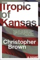Product Tropic of Kansas