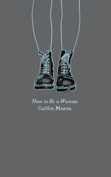 Product How to Be a Woman