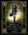 Product Inside the Magic: The Making of Fantastic Beasts and Where to Find Them
