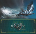Product Fantastic Beasts and Where to Find Them