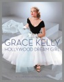 Product Grace Kelly