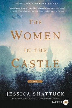 Product The Women in the Castle
