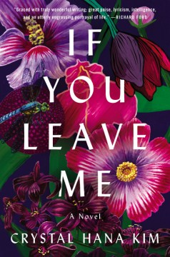 Product If You Leave Me