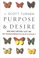 Product Purpose & Desire