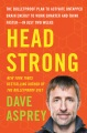 Product Head Strong: The Bulletproof Plan to Activate Untapped Brain Energy to Work Smarter and Think Faster--In Just Two Weeks