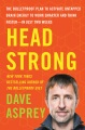 Product Head Strong: The Bulletproof Plan to Boost Brainpower, Increase Focus, and Maximize Performance--in Just Two Weeks