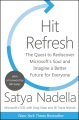 Product Hit Refresh
