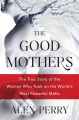 Product The Good Mothers