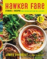 Product Hawker Fare: Stories & Recipes from a Refugee Chef's Isan Thai & Lao Roots