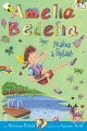 Product Amelia Bedelia Makes a Splash
