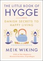 Product The Little Book of Hygge