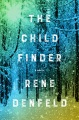 Product The Child Finder