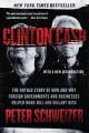 Product Clinton Cash