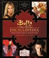 Product Buffy the Vampire Slayer Encyclopedia