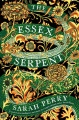 Product The Essex Serpent
