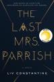 Product The Last Mrs. Parrish