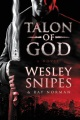Product Talon of God