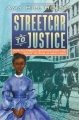 Product Streetcar to Justice