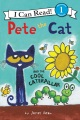 Product Pete the Cat and the Cool Caterpillar