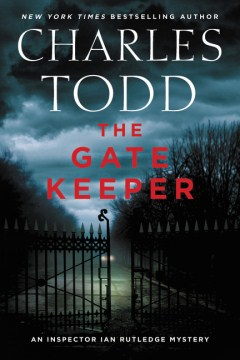 Product The Gate Keeper