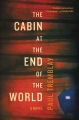 Product The Cabin at the End of the World