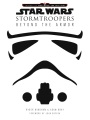 Product Star Wars Stormtroopers