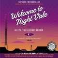 Product Welcome to Night Vale + Free Mp3 Download