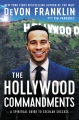 Product The Hollywood Commandments