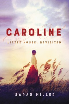 Product Caroline: Little House, Revisited