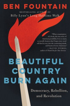 Product Beautiful Country Burn Again: Democracy, Rebellion, and Revolution