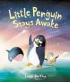 Product Little Penguin Stays Awake