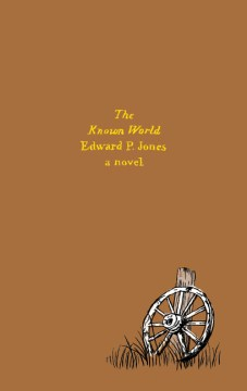 Product The Known World