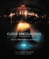 Product Close Encounters of the Third Kind
