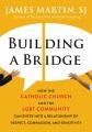 Product Building a Bridge