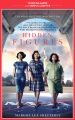 Product Hidden Figures Teaching Guide: Teaching Guide and Sample Chapter