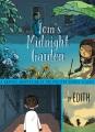 Product Tom's Midnight Garden
