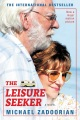 Product The Leisure Seeker