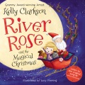 Product River Rose and the Magical Christmas