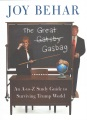 Product The Great Gasbag: An A-to-Z Study Guide to Surviving Trump World