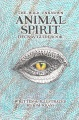 Product The Wild Unknown Animal Spirit Deck & Guidebook