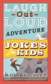 Product Laugh-out-loud Jokes for Kids