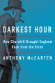 Product Darkest Hour: How Churchill Brought England Back from the Brink