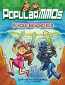 Product Popularmmos Presents a Hole New World