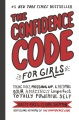Product The Confidence Code for Girls