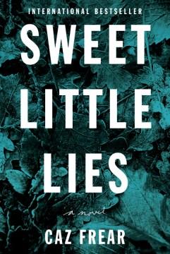 Product Sweet Little Lies