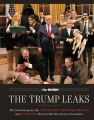 Product The Trump Leaks