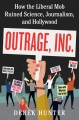 Product Outrage, Inc.