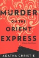 Product Murder on the Orient Express