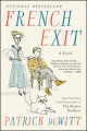 Product French Exit