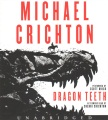 Product Dragon Teeth